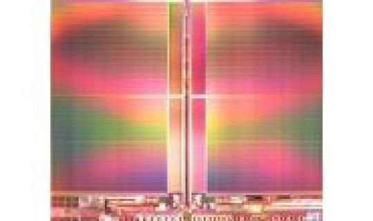 intel_25nm_tlc_die185