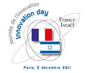 France-Israël 2011