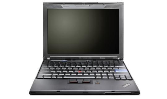 lenovothinkpadx200s