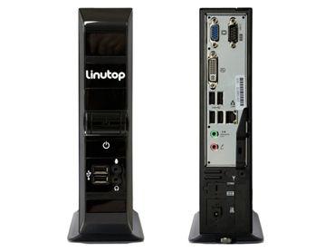 linutop-3-logo