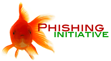 logo-phishing-initiative