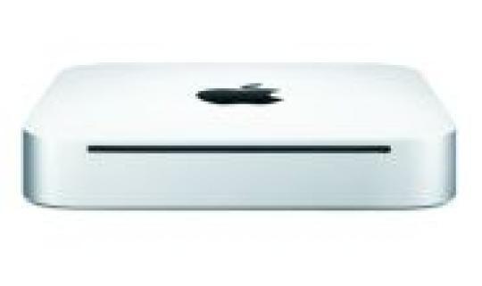 prix en hausse pour le nouveau mac mini d 39 apple silicon. Black Bedroom Furniture Sets. Home Design Ideas