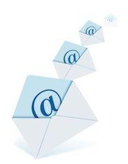 mails - © Eray - Fotolia.com