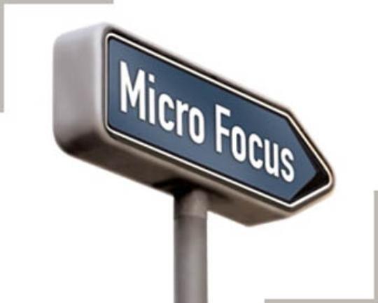 microfocus-logo