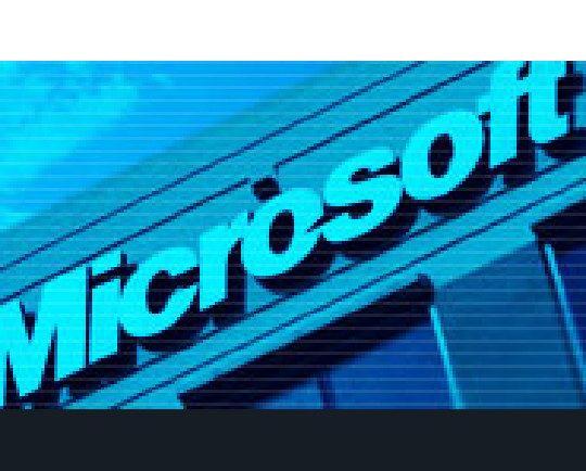 microsoft-veut-rajeunir-systemes-dexploitation-vieux-pc-1