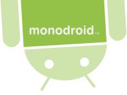 MonoDroid