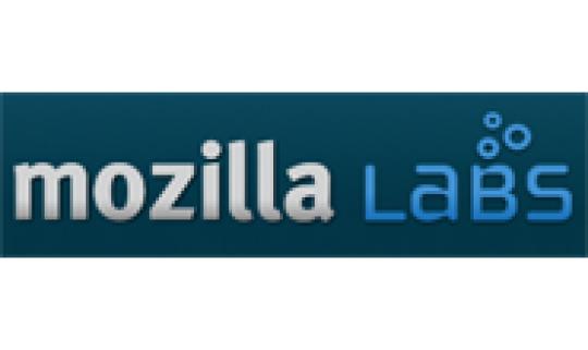 mozillalabs