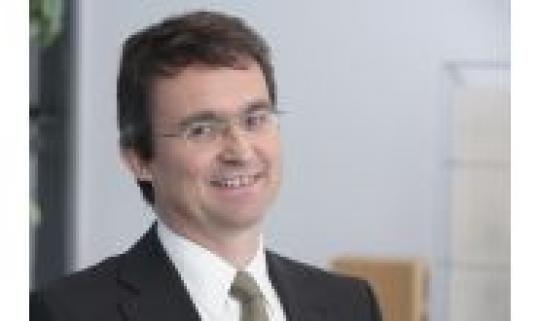 <b>Marc Rouanne</b> (Nokia Siemens): «Le réseau redevient un atout» - nokiasiemensmarcrouanne185