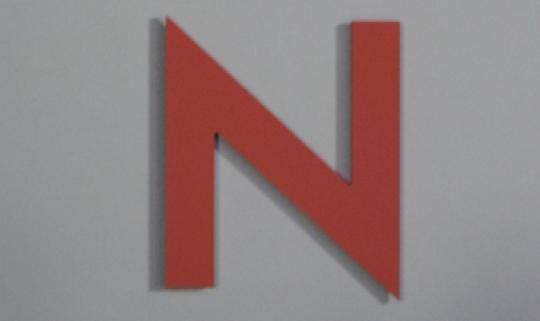 novell01