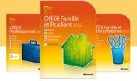 office2010familial