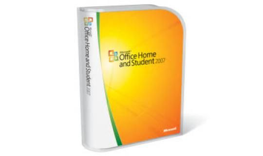 officehomeandstudent2007