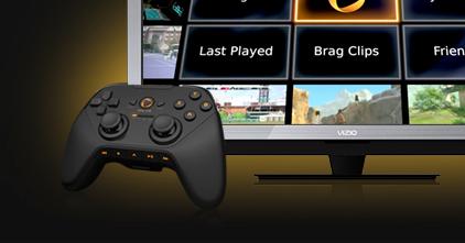 Jeux vidéo en ligne