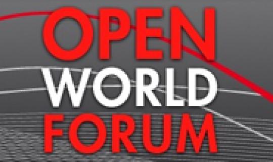 openworldforum