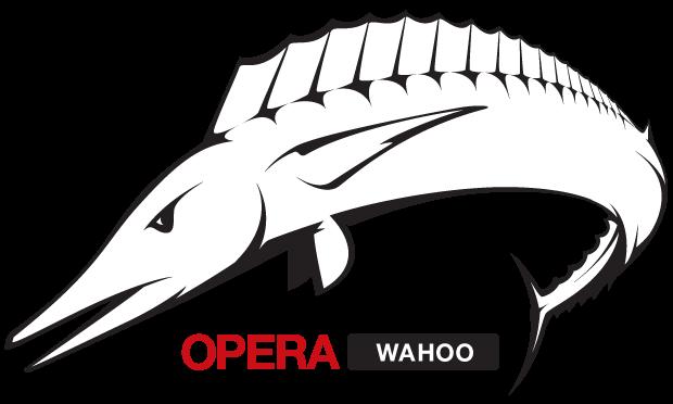 opera-wahoo