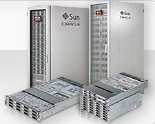 Quatre nouvelles appliances de stockage chez Oracle dans la gamme Sun ZFS 7x20