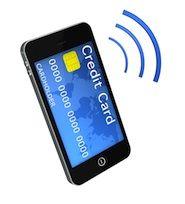paiement mobile - © lucadp - Fotolia.com