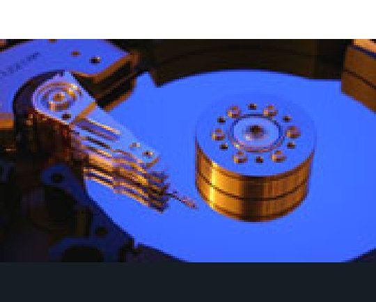 premier-disque-25-pouces-enregistrement-perpendiculaire-seagate-1