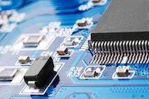 processeur - © Timur Anikin - Fotolia.com