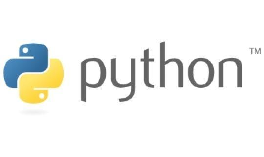 Image Python