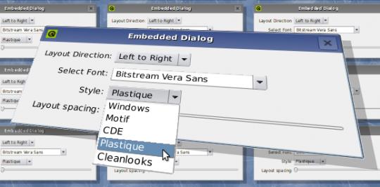 qtdialogs