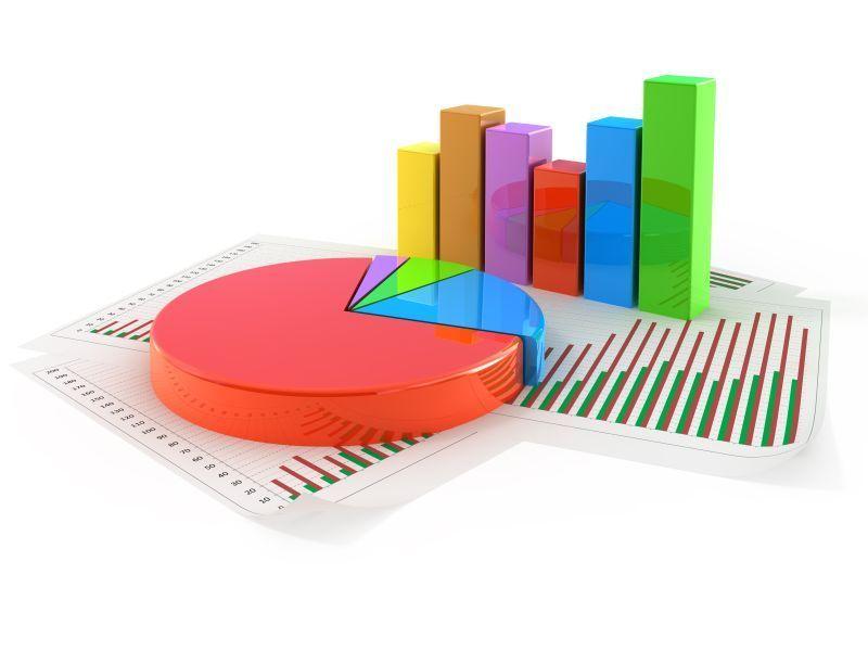 402a5d6c29199 Bouygues Telecom  chiffre d affaires en hausse mais résultats net en baisse