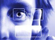 reconnaissance - faciale - © Tyler Olson - Fotolia.com