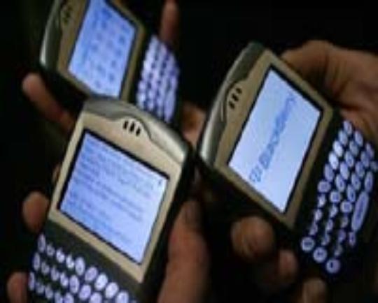 rim-blackberryvari