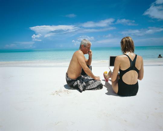 Free propose un forfait roaming 25Go/mois à 19,99 euros