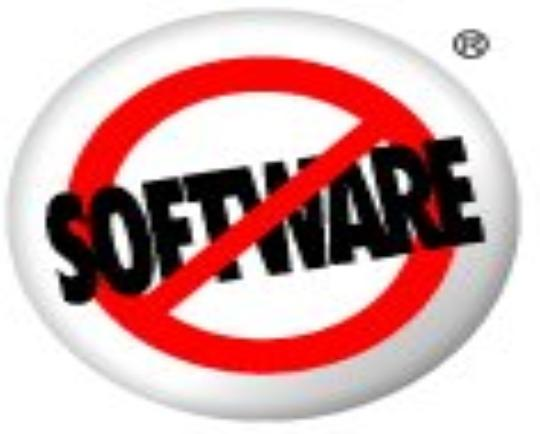 salesforce-software