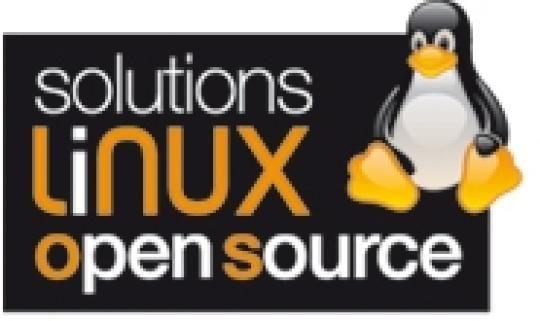 solutionslinux0
