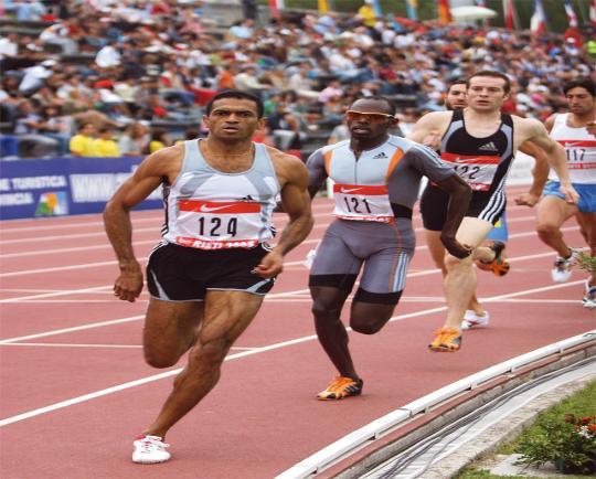 sport-corsa