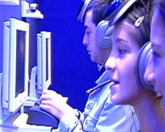 videogames-donne