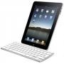 Le clavier spécial iPad, conçu par Apple