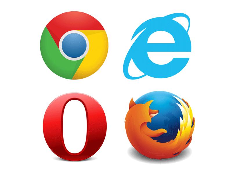 Google chrome s affiche en 64 bits sous windows - Quel est le meilleur cuir ...