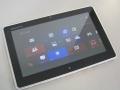 Gigabyte S1082 : la tablette x86 des pros