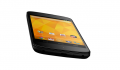 Google Nexus 4 de dessous