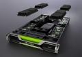 Le Grid Gaming System de Nvidia