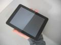 Memup SlidePad NG 808DC