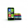 Nokia Lumia 620 sous Windows Phone 8
